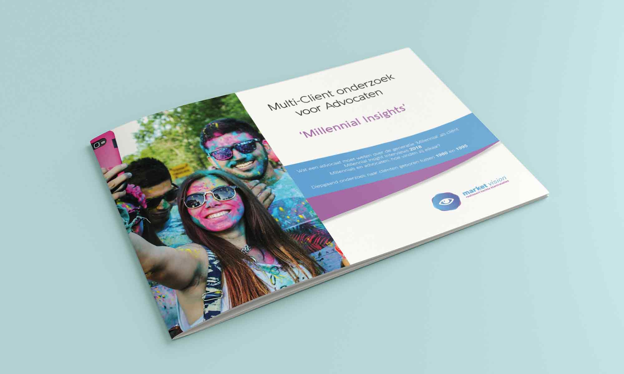 CW-Design-portfolio-Brochure-Market-Vison_01-2018