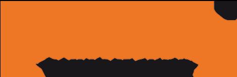 TowForceOne_logo