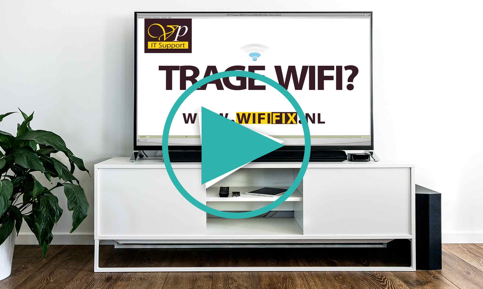 CW-Design-portfolio-video-vp-it-support-wififix