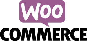 Woocommerce webshop - CW Design