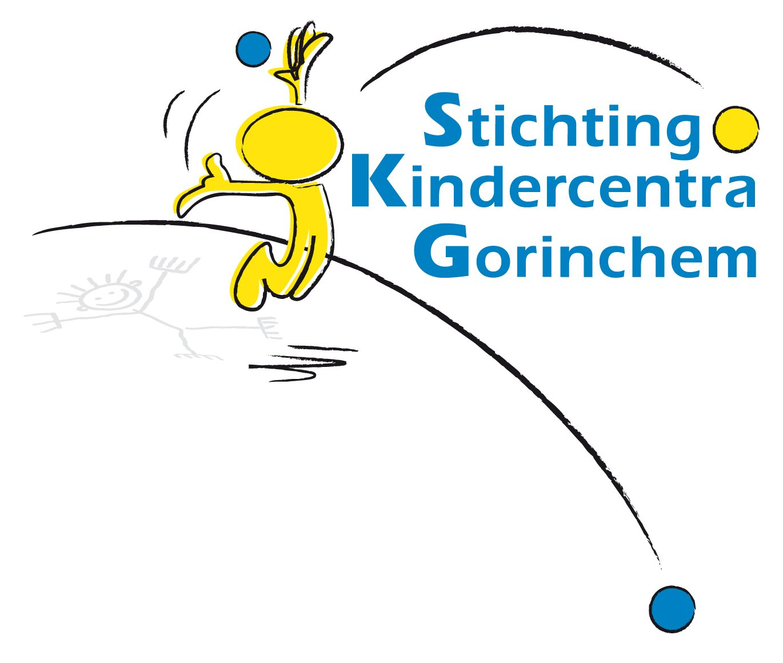 Stichting Kinderopvang Gorinchem